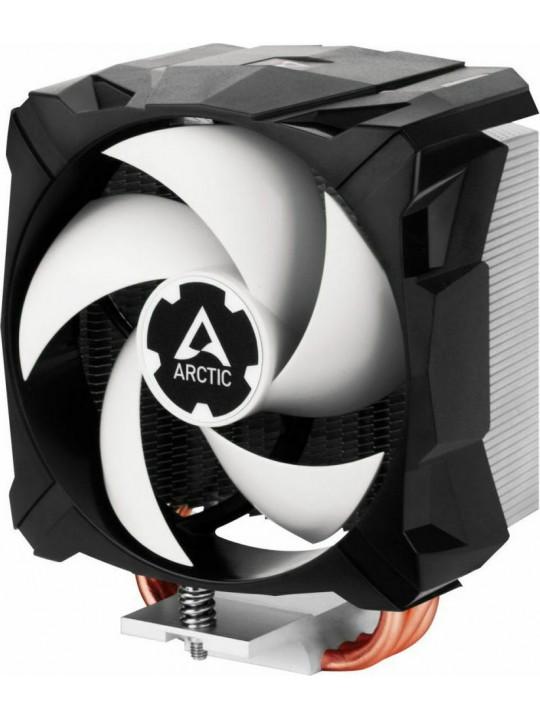 COOLER ARCTIC FREEZER i13 X - COMPACT INTEL ACFRE00078A