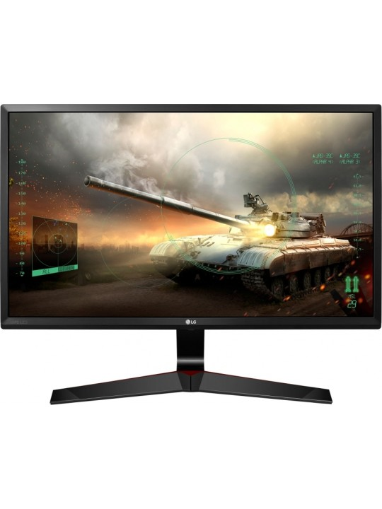 "MONITOR LG 27MP59G-P 27"" GAMING"