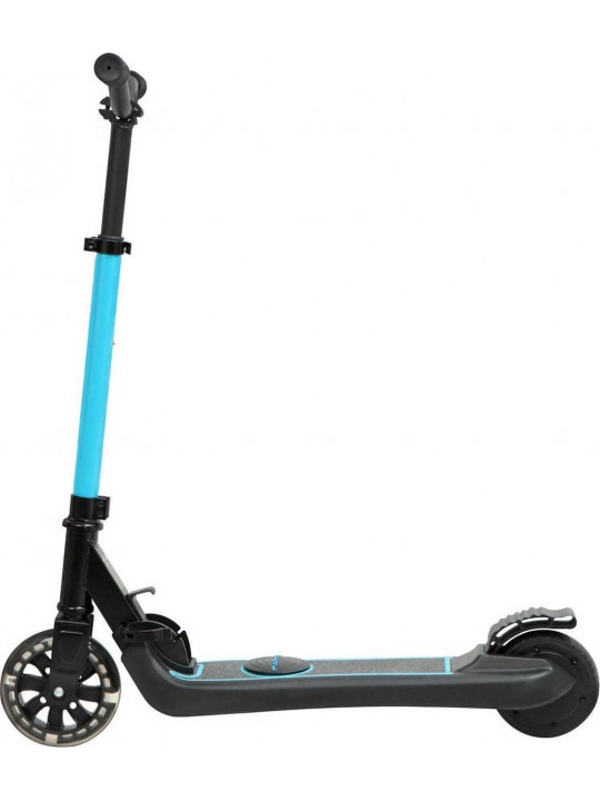 SKATEFLASH ELECTRIC SCOOTER URBANKIDS SKURBANKIDS