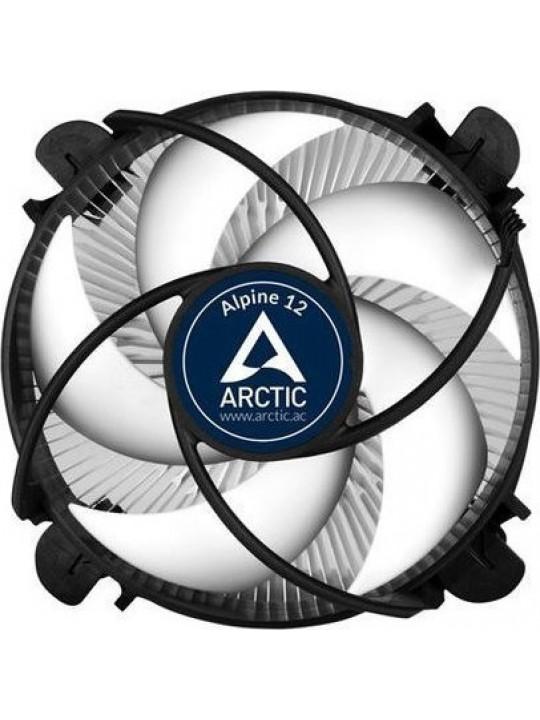 COOLER ARCTIC ALPINE 12 ACALP00027A